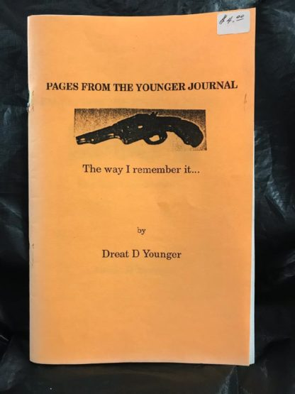 Younger Journal