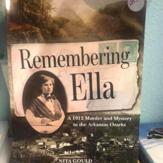 Remembering Ella